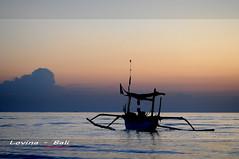 Fisherman (YellowSingle ) Tags: ocean bali indonesia boat fishing fisherman nikon 85mm 18 lovina deepsea prahu