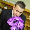 005 (Nunti.Tira) Tags: portrait portret foveon mirii fotovideo mireasa albumfoto aradromania pozenunta sigmasd15 portretmireasa serviciifoto tiraart