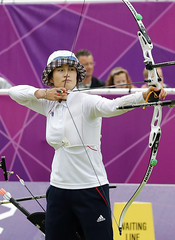 Korea_London_Olympic_Archery_Womenteam_18 (KOREA.NET - Official page of the Republic of Korea) Tags: london canon gold photo team ceremony games korea korean archery  goldmedal rpublique rok  olympicgames republique   kpop  republicofkorea   teamkorea     2012londonolympic 2012londonolympics  koreanteam rpubliquedecore cir   republiquedecoree 2012londonolympicgames 2012