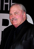 Stacy Keach Universal Pictures world premiere of 'The Bourne Legacy' at the Ziegfeld Theatre - Arrivals New York City, USA