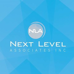 Photo (nextlevelassociates,inc) Tags: next level associates nxt new jersey careers reviews jobs telecommunications events salary fairfield