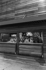 047.jpg (Jorge A. Martinez Photography) Tags: gulp restaurant bar friends family westlosangeles event photography drinks happyhour wine beer food