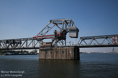 Flandria Havenrondvaart [7] (Werner Wattenbergh) Tags: flandria ferry schip veerboot antwerpen belgie bel