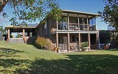 690 Beechwood Road, Beechwood NSW