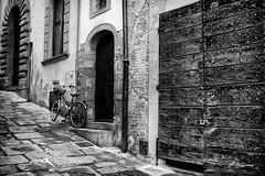 Arezzo (mappett) Tags: arezzo leica m9 summilux 35mmf14 asph