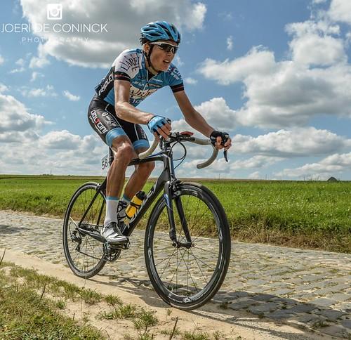 Ronde van Vlaanderen 2016 (123)
