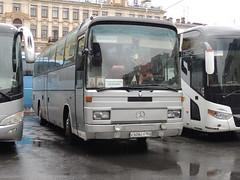 DSCN6963 Samara  606  163 (Skillsbus) Tags: buses coaches russia mercedes o303 samara