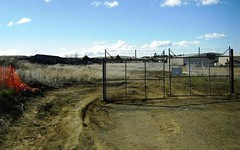 Lot 15 Holland Rd, Cooma NSW