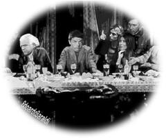 BANCHETTO (edoardo.baraldi) Tags: denisverdini renzi partigiani anpi nardella boschi madia partitodemocratico festadellunit