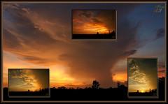 If this is NUclear (WanaM3) Tags: wanam3 sony a700 sonya700 texas houston elfrancoleepark park sunlight vista twiligth civiltwilight sunset clouds landscape