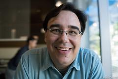 Reto (Mark Griffith) Tags: amazon amazoncom lunch seattle sonyrx1m2 washington work 20160830dsc08221