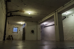 Hangers on the wall (Muhammad Raisul Islam Tamim) Tags: buchenwald weimar germany
