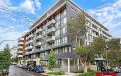 D403/14J Mentmore Avenue, Rosebery NSW