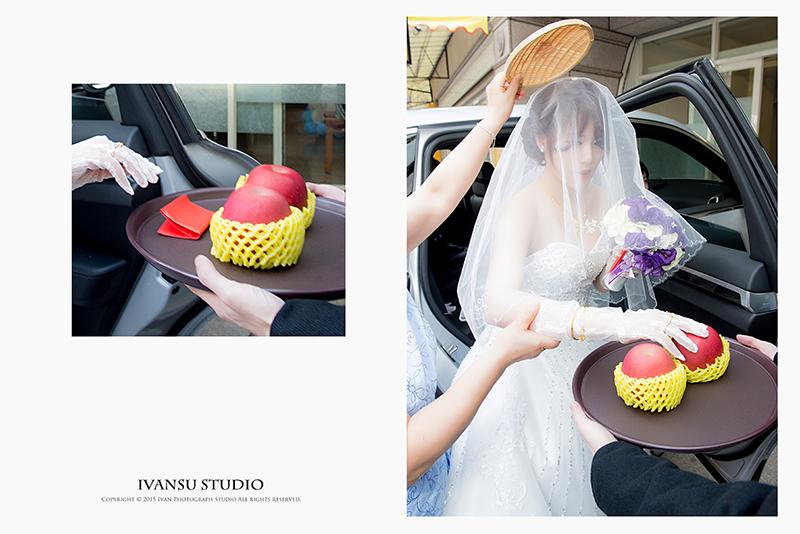 29048535643 4063b0b11a o - [台中婚攝]婚禮攝影@住都大飯店 律宏 & 蕙如