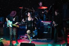 Crystal Shawanda-15 (clangsnerphotography.webs.com) Tags: 2016 brantford clubnv crystalshawanda darrenrossagency music