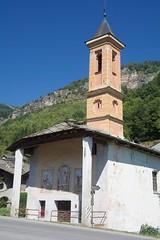 _DSC5268 (Djakoun) Tags: ete italie religion