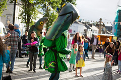 """Cashel Arts Fest 2016 - Friday (62 of 159) • <a style=""""font-size:0.8em;"""" href=""""http://www.flickr.com/photos/139312697@N08/29135513173/"""" target=""""_blank"""">View on Flickr</a>"""
