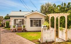 63 Warraba Street, Como NSW