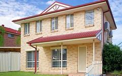 1/121 Brunker road, Yagoona NSW