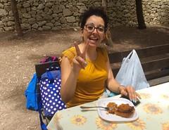 Micieli_5757 (Manohar_Auroville) Tags: amici friends italian italy holidays vacanze 2016 manohar luigi fedele
