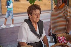 #DePaseoConLarri #Flickr - -9080 (Jose Asensio Larrinaga (Larri) Larri1276) Tags: 2016 basquecountry euskalherria baserritareguna laudio llodio araba lava feria tradiciones productosvascos