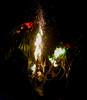 attrata-14 (Michael Prados) Tags: leattrata therm burningman burningman2016 bm2016 fireart sculpture