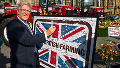 Back British Farming Day, Ed Garnier MP (NFU pics) Tags: backbritishfarming buybritish housesofparliament westminster mps nfu east midlands