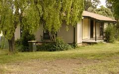25 Jindalee Avenue, Orange NSW