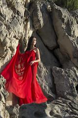 Vietnamese Viet Nam Fashion Model Fantasy Art Photogaphy (Hai Tuoi) Tags: vietnamese viet nam fashion model fantasy art photogaphy ocean beach sea