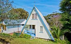 34 Warren Avenue, Avoca Beach NSW