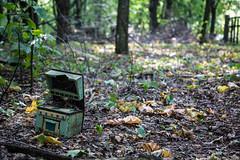tschernobyl (Wendelin Jacober) Tags: tschernobyl tschernobyls disaster atom kindergarten ghost pripjat pripyat prypjat ukraine uk kiew atomares katastrophe