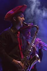 _MG_2377 (Copiar) (Amigos del Jazz de Albacete) Tags: jazz ogun afrobeat fela kuti albacete livemusic