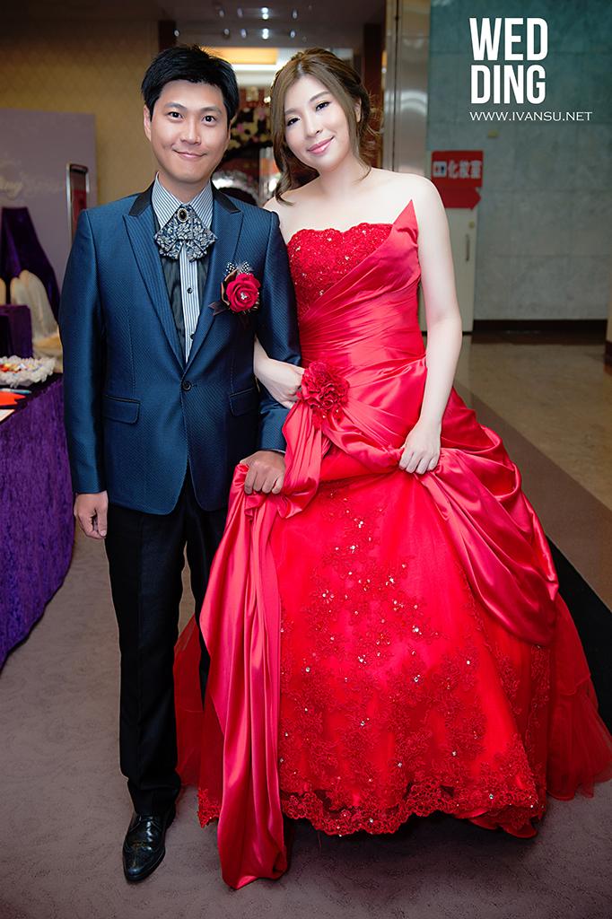 29655849682 8cd3eee741 o - [婚攝] 婚禮攝影@長億婚宴會館 冠伶 & 震翔