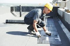 Vancouver Commercial Roofing Services (roofingcompany) Tags: bitumenfelt ruberoid tarfelt roofingfelt tarpaper sheet roofingmembrane dampproofing waterproofing material flatroof roll roofing roofer specialist contractor laborer worker builder equipment constructionsite covering coating heating melt propanegas torchflame refurbishment new repair renewal protection recovering insulation repairman technology maintenance majoroverhaul installation technique building industry roof flexible commercialroofingservices