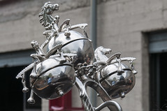 A Juta a Montevergine_20160911 (139) (olivo.scibelli) Tags: juta montevergine madonna mamma schiavona tradizione 12 settembre pellegrinaggio sentieri monte partenio 7 madonne della campania carrozze cavalli ornati fiocchi musiche danze popolari itineranti
