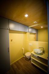 Bathroom (LUXURY LANDSCAPE RESORTS) Tags: bigberry bathroom reception details