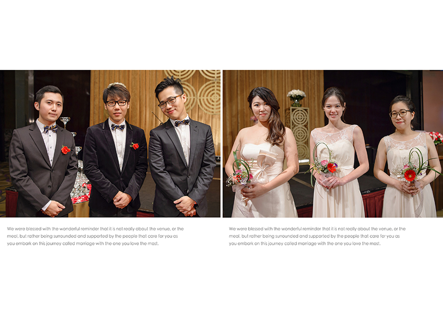 婚攝 君悅酒店 婚禮紀錄 JSTUDIO_0138
