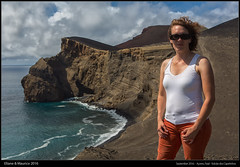 2016-09-01-AzoresFaial-007 (DreamScapes - Maurice & Eliane) Tags: dreamscapesmaurice elimau azores faial vulcao dos capelinhos volcano