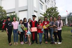 IMG_2906 (viendaxanh) Tags: graduated ctu cnth agape
