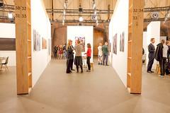 DSCF5537.jpg (amsfrank) Tags: scene exhibition westergasfabriek event candid people dutch photography fair cultural unseen amsterdam beurs
