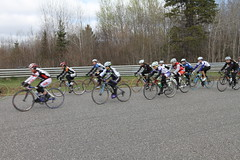 "Calabogie Road Race • <a style=""font-size:0.8em;"" href=""http://www.flickr.com/photos/64807358@N02/6960097896/"" target=""_blank"">View on Flickr</a>"