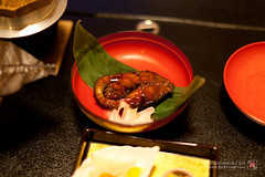 Chousenkaku-Kameya,Hotel Kameya,Shimosuwa / 聴泉閣かめや、かめや、下諏訪旧本陣、春休み