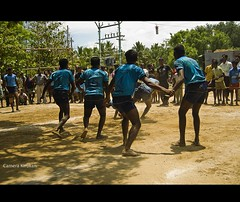 - Kabadi Kabadi (Camera ) Tags: camera blue india playing game love sports team village play near district indian culture tournament tamilnadu kabaddi rajapalayam kabbadi kabadi virudhunagar seithur nikond7000 kirukan devathanam