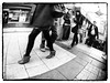 085 (PPerlado) Tags: madrid life people citylife cityscapes society urbanscapes silences