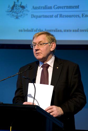 2012 QUT Future of Energy Forum 039