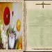 Lectura Segundo Libro de los Reyes 22,8-13.23,1-3. Obra Padre Cotallo
