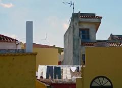 - (txmx 2) Tags: spain canarias espana lapalma canaryislands pannistesi tazacorte ignorethetagsonwhitetheyarefromastupidflickrrobot