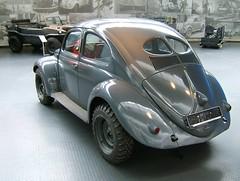 wolfsburg-125 (tz66) Tags: vw volkswagen wolfsburg automuseum kommandeurwagen