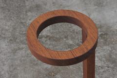 Woodwork - 15