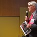 """Interim Provost Newbould Welcomes Faculty Academy • <a style=""""font-size:0.8em;"""" href=""""http://www.flickr.com/photos/37996646802@N01/7213779652/"""" target=""""_blank"""">View on Flickr</a>"""